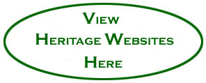 MKHA members' websites